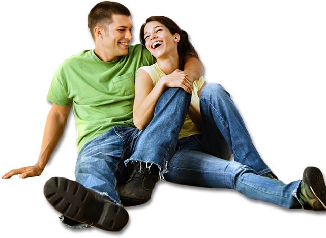 Chili dating sites