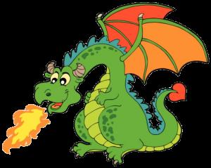 Dragon_s