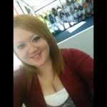 Kentucky_Chic93